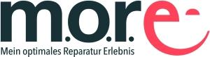 Bundesverband der Partnerwerkstätten e.V.